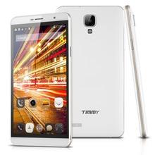 "5.5"" TIMMY M7 IPS 3G Android 4.4 1280*720 HD MTK6592 1.3MHz Octa Core Dual SIM 1GB RAM 8GB ROM Cellphone OTG Smartphone"