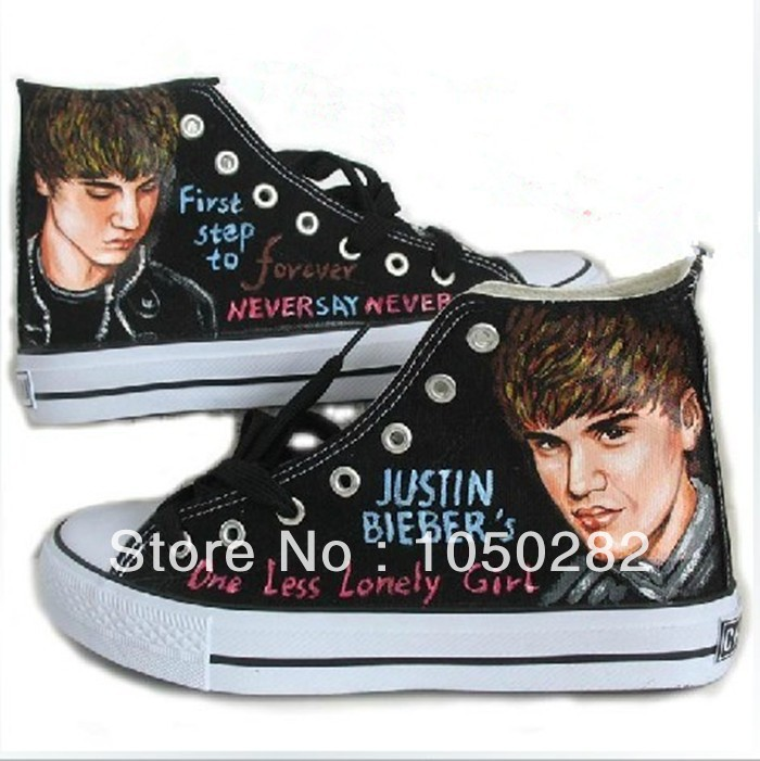 shoe wallpaper picture more detailed picture about free