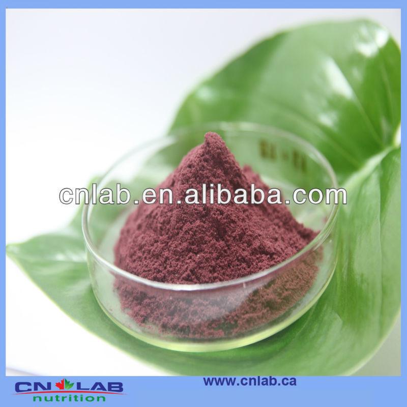 10% astaxanthin free of animal gelatin from haematococcus pluvialis/ bioastin natural astaxanthin<br><br>Aliexpress
