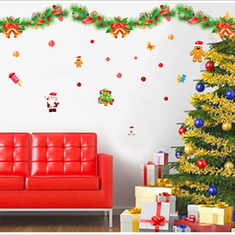 online kaufen gro handel weihnachten schaufenster aus. Black Bedroom Furniture Sets. Home Design Ideas