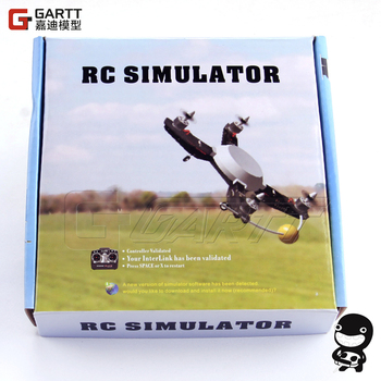 Freeshipping 12 in 1 real flight simulator cable Support ReFLex XTR G4 G5 G5.5 Aero Fly Phoenix RC simulator