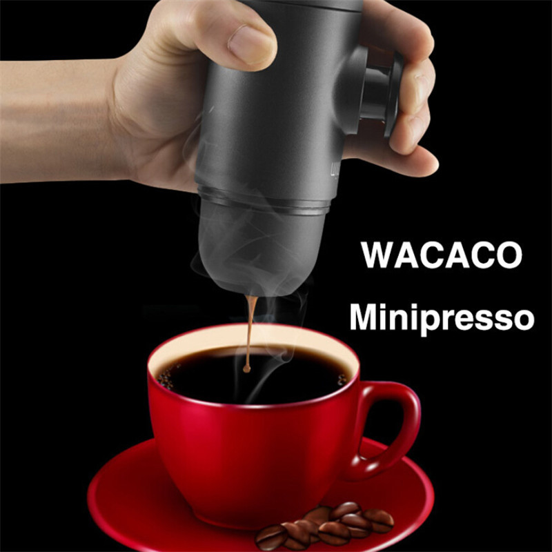 Italian Coffee Maker For Camping : Popular Camping Espresso Cups-Buy Cheap Camping Espresso Cups lots from China Camping Espresso ...