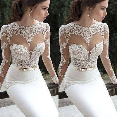 Платье для подружки невесты GL Brand  FF18407