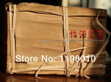 Oldest puer tea Pu'Er puer Pu'erh top grade perfumes and fragrances of brand originals agilawood tambac,,ancient freeshiping