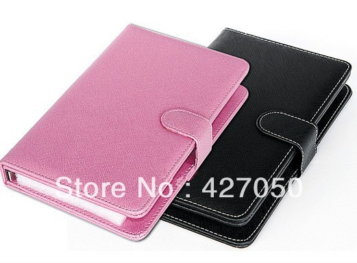 Quality Tablet Cases Tablet Leather Case Usb