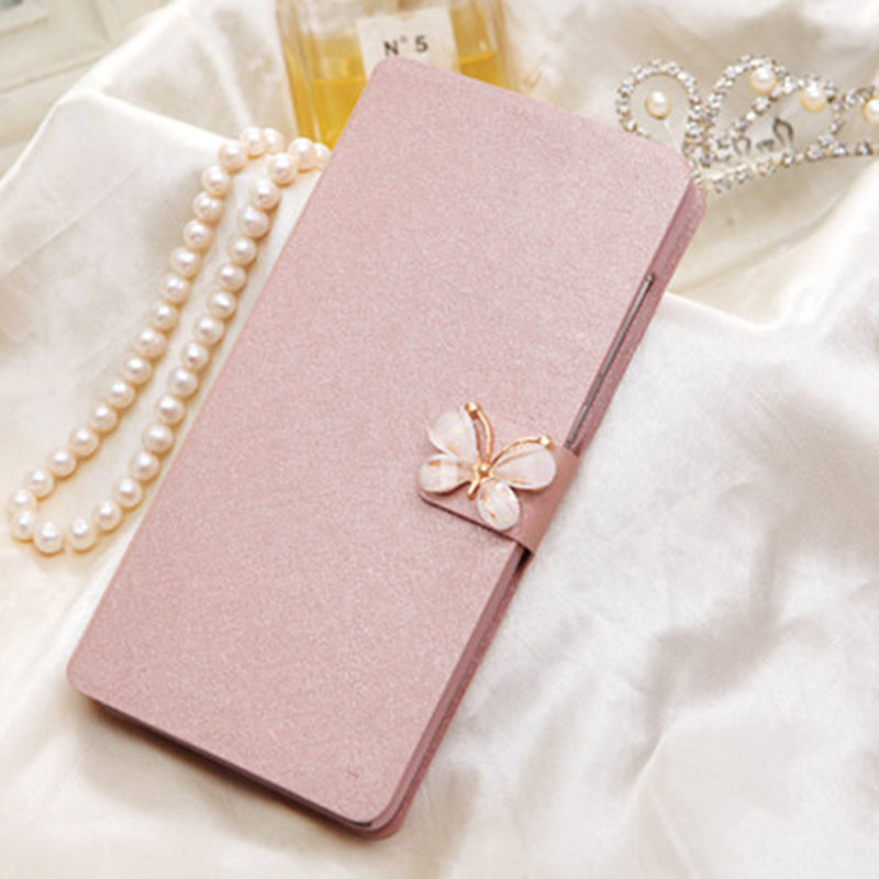 2015 Hot Sale leather Flip Phone Case For Iphone 3G 3 3GS Protective Smart Mobile Bag Back Cover For Iphone 3GS(China (Mainland))