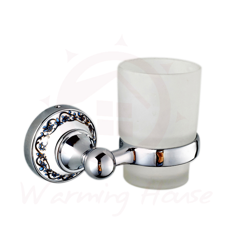 Chrome toilet accessories 072755 ontwerp for Chrome toilet accessories
