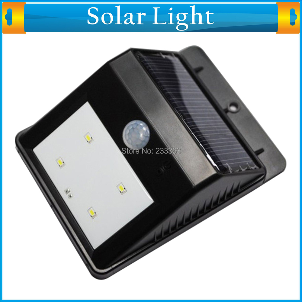 Motion Sensor Outdoor Lighting picture on Motion Sensor Outdoor Lighting1978217996.html with Motion Sensor Outdoor Lighting, Outdoor Lighting ideas 72d7d8a7cb98ddf9b954fea72650771a