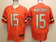 Stitiched,Chicago Jay Cutler Brandon Marshall Gale Sayers Dick Butkus Brian Urlacher Mike Ditka Leonard Floyd Da,camouflage(China (Mainland))