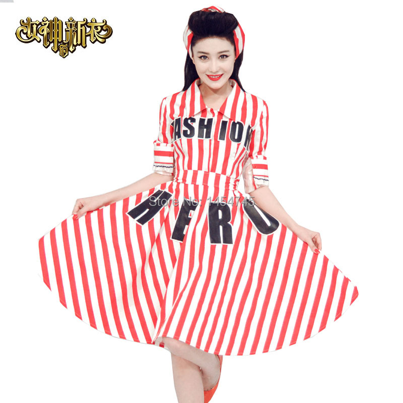 Designer Clothes From China Free Shipping Free shipping New clothes
