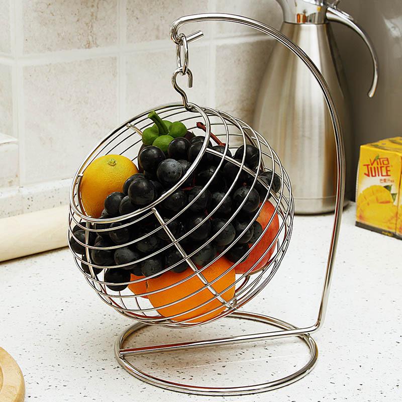 Popular Fruit Basket Craft Buy Cheap Fruit Basket Craft