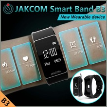 Buy Jakcom B3 Smart Watch New Product Smart Activity Trackers Huawei Talkband B2 Watch Movement Anillo Android for $18.59 in AliExpress store