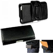 Buy Belt Clip Bags Waist Holster Case Samsung Galaxy J5 2016 J510F J510FN Flip Leather Case Wallet Cover Samsung J5 2016 for $4.96 in AliExpress store