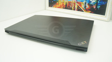 I7 4710HQ 15 6 inch gaming Laptop notebook computer ultrabook RAM NVIDIA GTX860 SSD HDD DVDRW