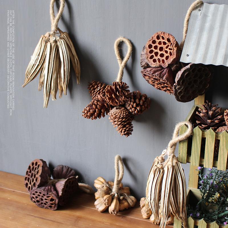 fruits secs guirlande achetez des lots petit prix fruits secs guirlande en provenance de. Black Bedroom Furniture Sets. Home Design Ideas