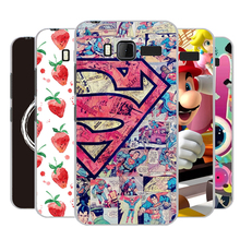 22 Patterns Lenovo A916 Case Cover Colored Painting Case Lenovo A916 Case Hot Selling High Quality