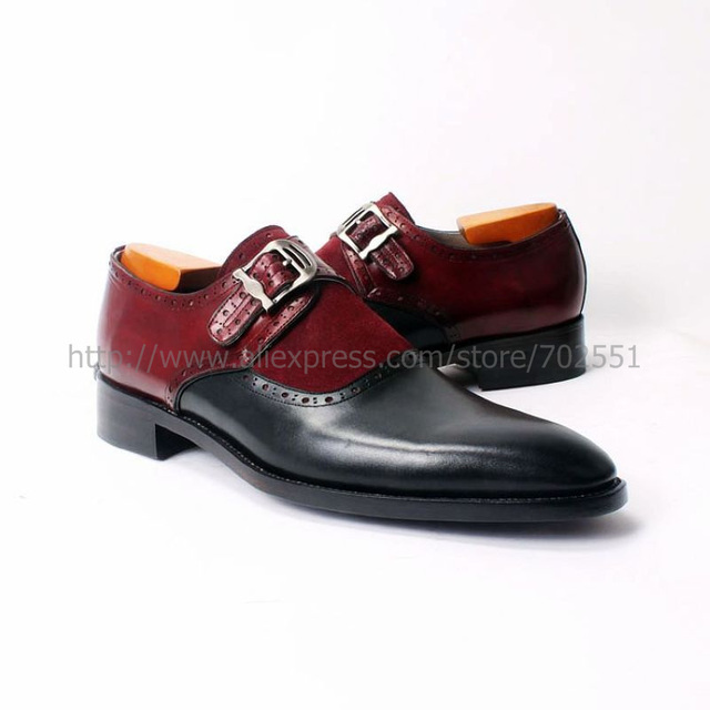 goodyear black single men Shop the latest shoes by church's single-monk-strap brogue shanghai 5 leather bordeaux frays goodyear welted - discover more at mybudapestercom - express delivery.
