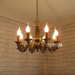 Modern-Iron-Brass-Color-Lighting-Chandelier-Light-Antique-decoration-Lamp-Iron-Chandelier-for-Ceiling-Chandeliers