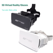 New arrive ARTS 3D VR HMD Series VR Glasses Bluetooth Remote Gaming Virtual glasses