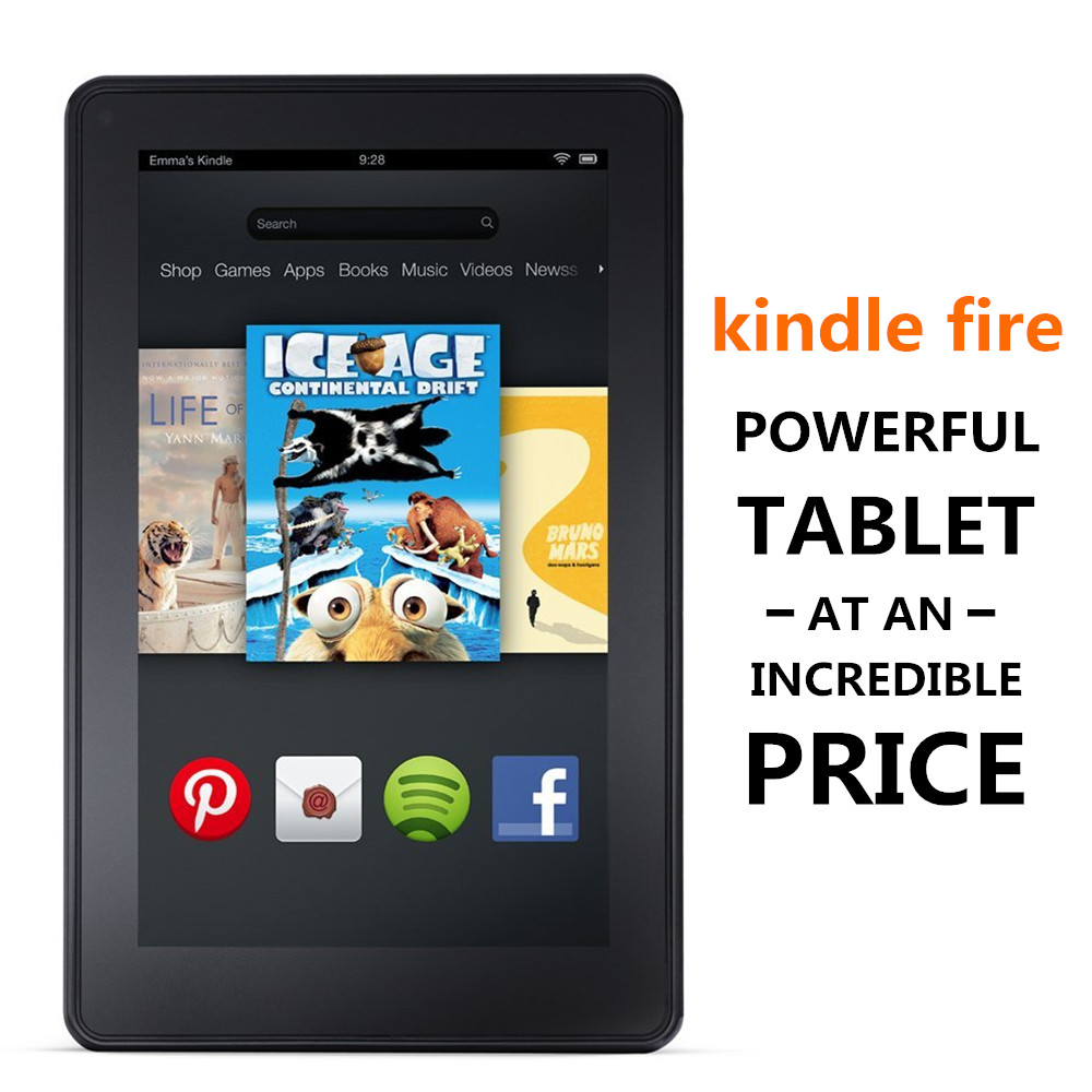 High cost original kindle Ebook ,IPS screen, andorid 4.2 wifi,8GB electronic book,Best ebook reader,ereader,ebooks e-book