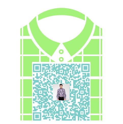 camisa xadrez masculina social blusa chemise hombre shirt male casual long sleeve cotton designer clothes denim