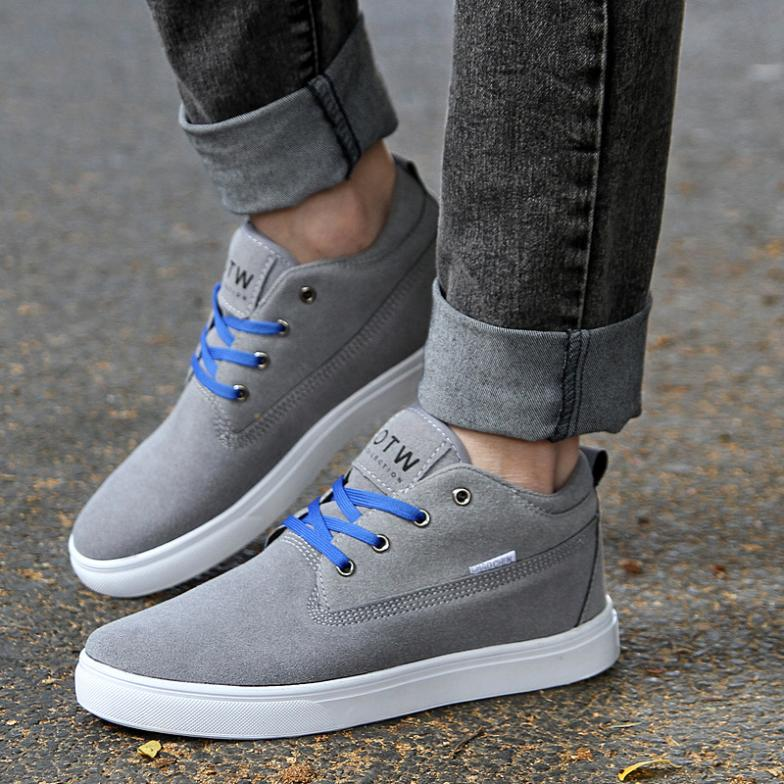 Discover the best Men's Fashion Sneakers in Best Sellers. Find the top most popular items in Amazon Best Sellers.