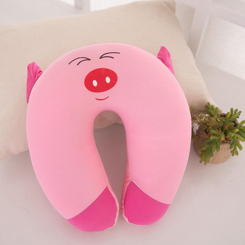 voyage oreiller rose promotion achetez des voyage oreiller rose promotionnels sur. Black Bedroom Furniture Sets. Home Design Ideas