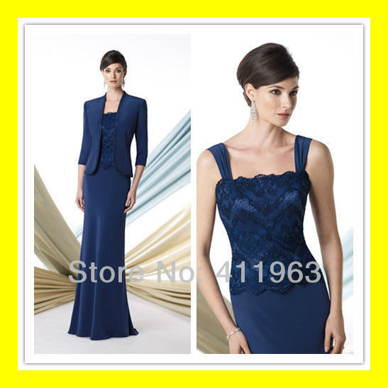 Image Result For Plus Size Wedding Dress Stores Calgary