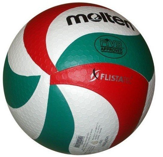 Molten Volleyball, PU Soft Touch Offical Size -NEW VSM5000, waterproof, match volleyball, free shipping(drop shipping)(China (Mainland))