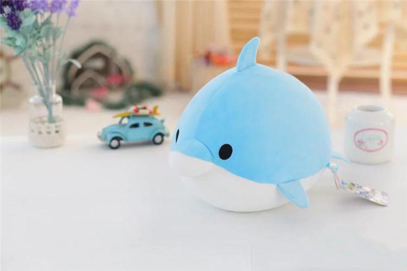 Toys For Kids  (8)