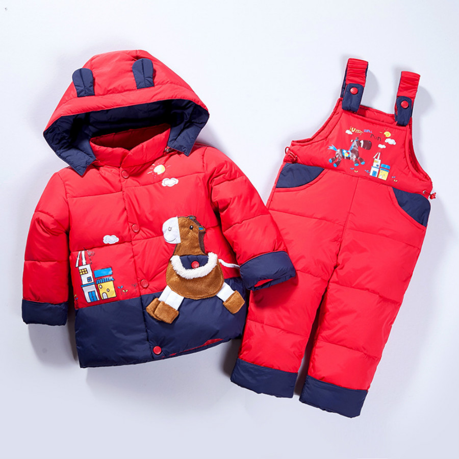 LaLa childrens clothing winter outwear new years down coats , winter jackets for girls boys ,all for kids clothing<br><br>Aliexpress