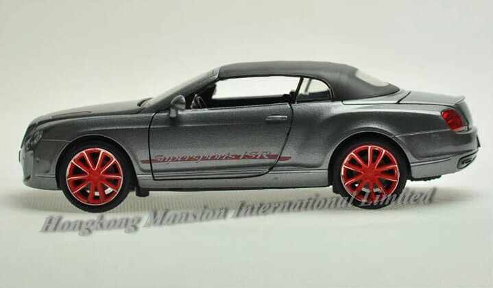 132 Bentley Continental Supersports ISR with hood (12)