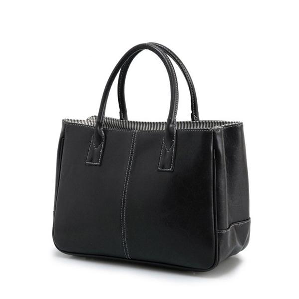2014 women's leather handbag summer shoulder small fresh crossbody bag PU candy color bag elegant women messenger bag Z5(China (Mainland))