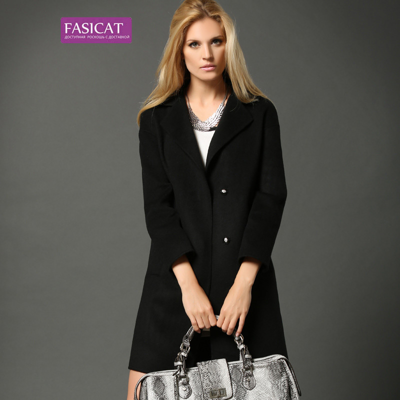 http://g02.a.alicdn.com/kf/HTB1SBLZIFXXXXbeaXXXq6xXFXXXM/Fasicat-New-Top-Design-Autumn-Winter-Women-Wool-font-b-Coats-b-font-Double-Face-font.jpg