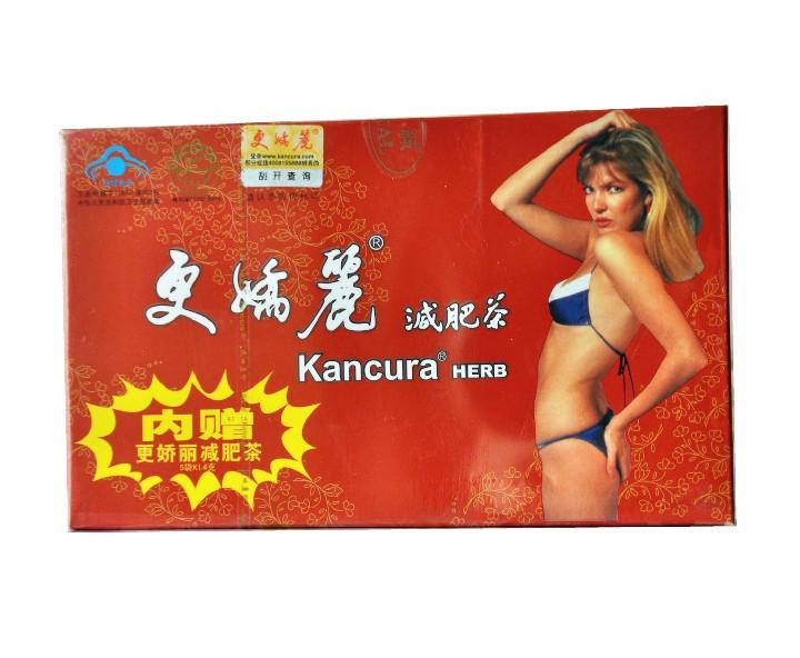 Kancura Slimming Tea Reviews Online Shopping Kancura Slimming Tea Reviews On