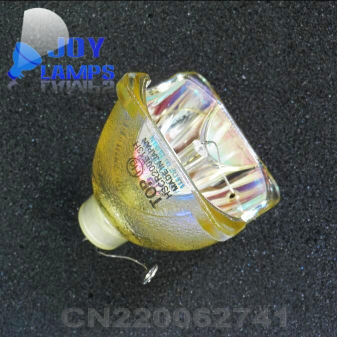 Promoci 243 N De Jvc Proyector Bulbos Compra Jvc Proyector