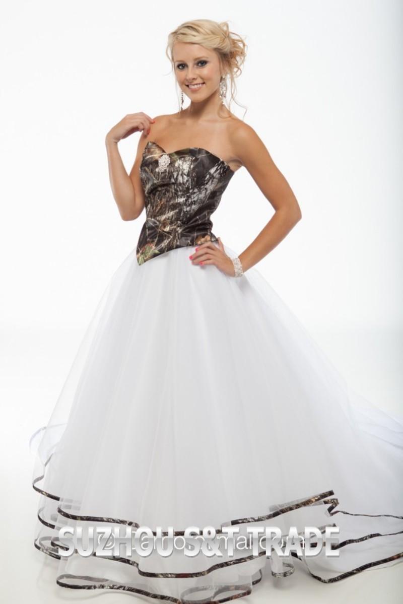 Großartig Brautkleid Bescheiden Fotos - Hochzeit Kleid Stile Ideen ...