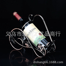 The new Maple Leaf fine wine rack wine wine care