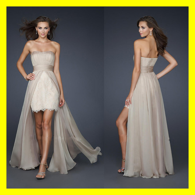 Evening Gowns For Rent In Nyc - Eligent Prom Dresses