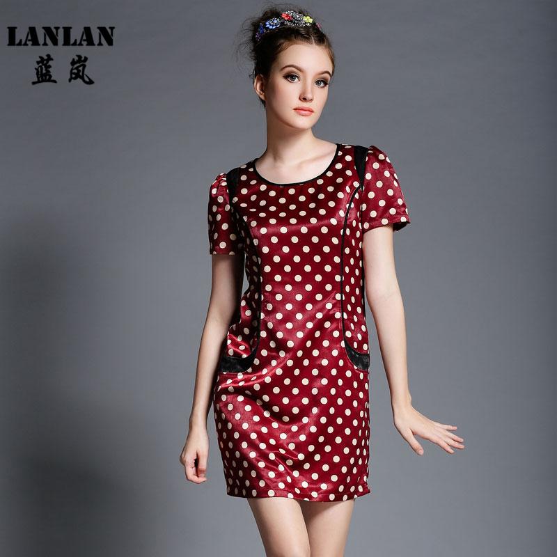 plus size dresses 24