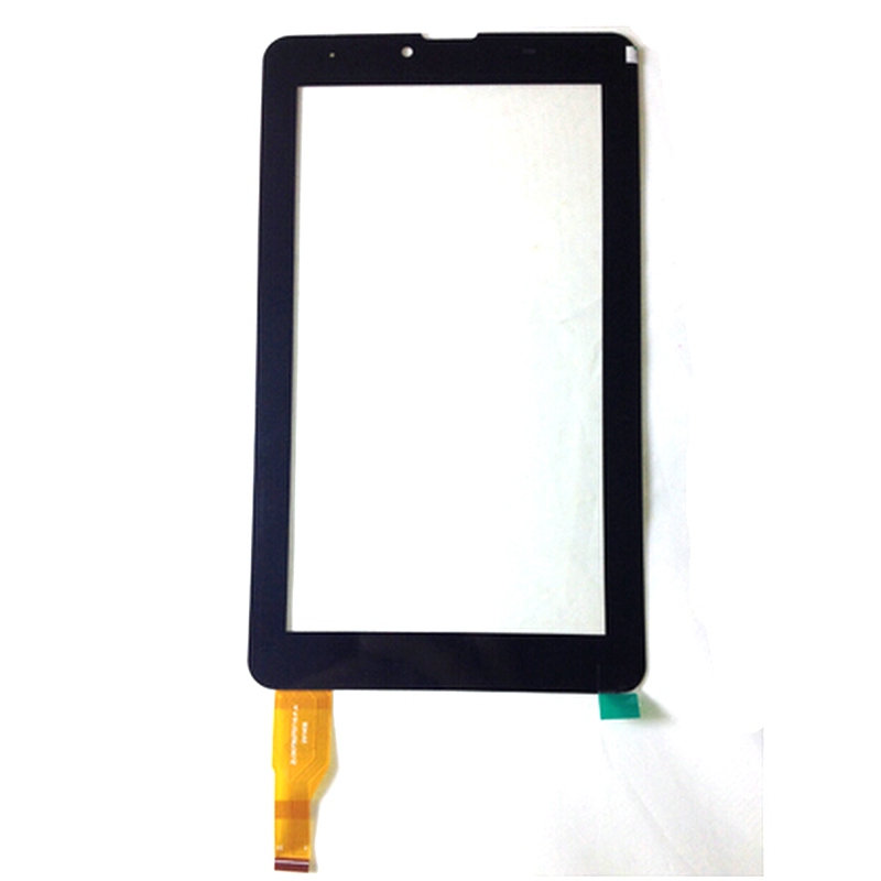 NEW Supra M720G Tablet Capacitive Touch new Screen FPC-753AO-V02 M720G KQ FPC-753A0-V02 digitizer Free Shipping(China (Mainland))