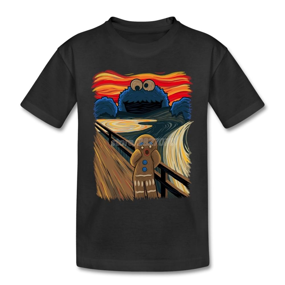 Popular kids personalized shirts buy cheap kids for Personalized t shirts for kids cheap