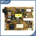 95 New original for LG EAX64905301 LG3739 13PL1 LGP42 13PL1 Power Supply Board Working
