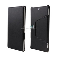 New 2015 protective heat setting case for Sony xperia Z3 8″ tablet Compact with free shipping