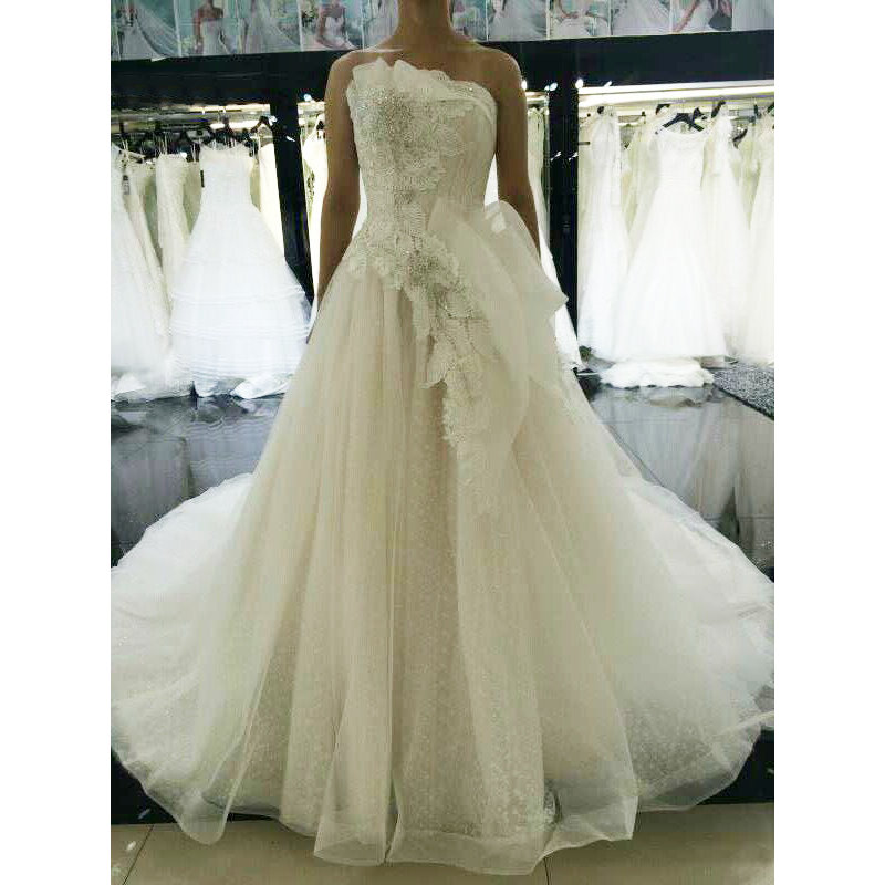 Wedding Dresses To Buy In South Africa 97