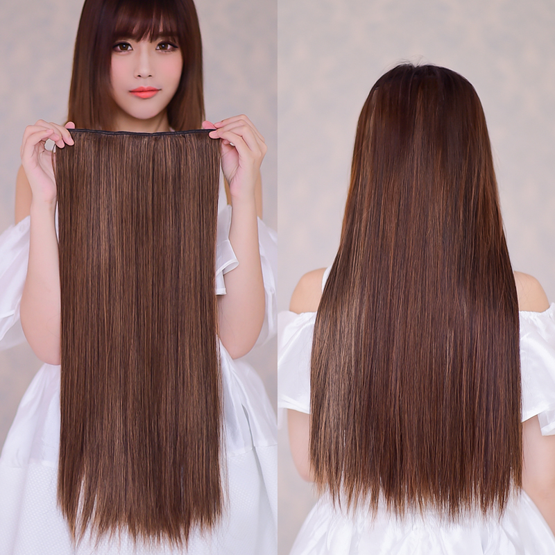 Are Synthetic Extensions Heat Resistant 120