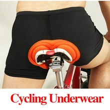 Padded mens underwear online shopping-the world largest padded ...
