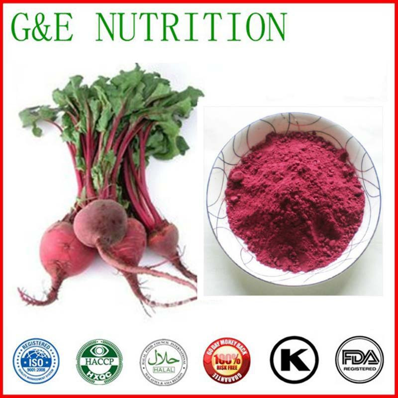 Best Selling Plant Extract Beetroot Powder     20:1   800g<br><br>Aliexpress