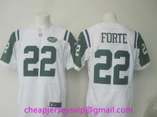 Sale Stitched 2016 New York Jets Matt Forte Ryan Fitzpatrick Brandon Marshall Eric Decker Darrelle Revis Muhammad Wilkerson(China (Mainland))