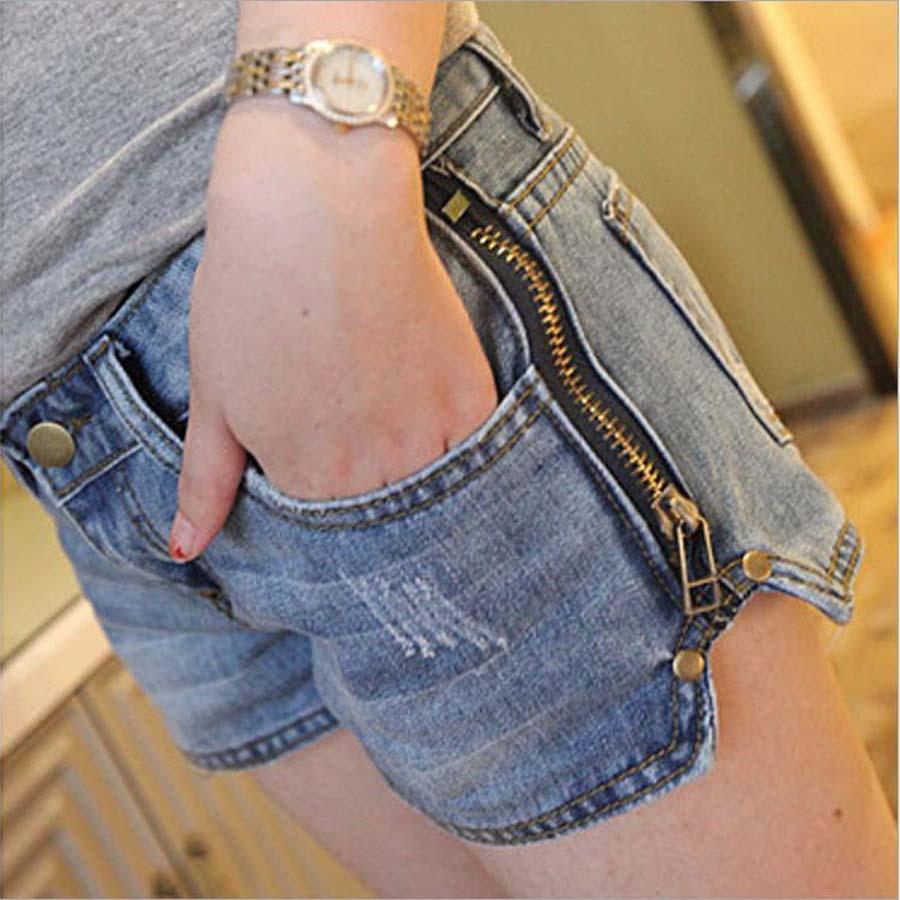 Тощии девочеки в мини юбках 11 фотография